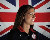 Alex Morgan picture G332593