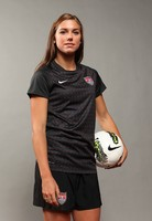 Alex Morgan picture G332594
