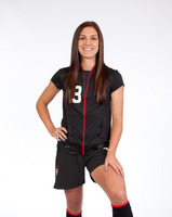 Alex Morgan picture G332597