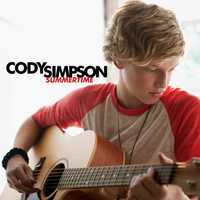 Cody Simpson picture G332612