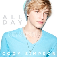 Cody Simpson picture G332613