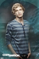 Cody Simpson picture G332617