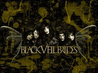 Black Veil Brides picture G332657