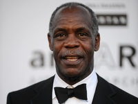 Danny Glover picture G332681