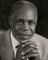 Danny Glover picture G332683