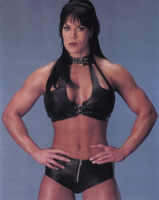 Chyna picture G332744
