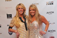 Dina Lohan picture G332757