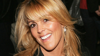 Dina Lohan picture G332758