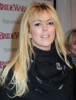 Dina Lohan picture G332759