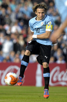 Diego Forlan picture G332774