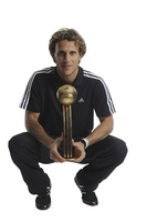 Diego Forlan picture G332776