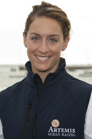 Amy Williams picture G332797