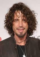Chris Cornell picture G332804