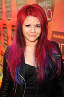 Allison Iraheta picture G332827