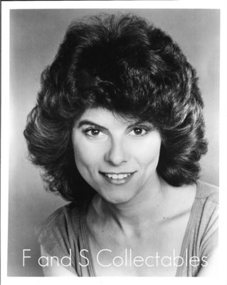 adrienne barbeau escape from new york