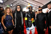 Black Eyed Peas picture G332884