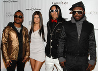 Black Eyed Peas picture G332885