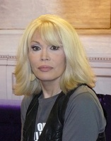 Amanda Lear picture G332894