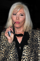 Amanda Lear picture G332895