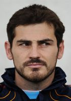 Iker Casillas picture G332930