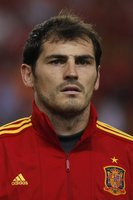 Iker Casillas picture G332932