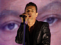 Depeche Mode in Concert picture G332944