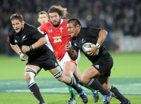 All Blacks picture G332958