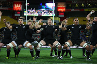 All Blacks picture G332959