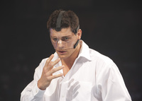 Cody Rhodes picture G333017