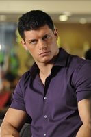 Cody Rhodes picture G333018