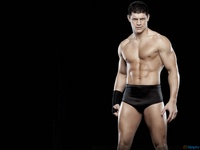 Cody Rhodes picture G333021