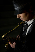 Boney James picture G333042