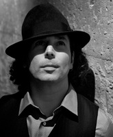 Boney James picture G333043