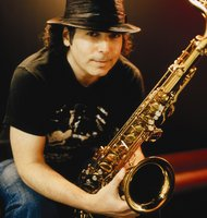 Boney James picture G333044