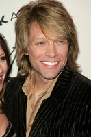 Bon Jovi Performs picture G333061