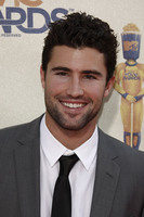 Brody Jenner picture G333064