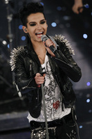 Bill Kaulitz picture G333118