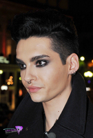 Bill Kaulitz picture G333119