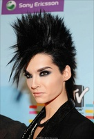 Bill Kaulitz picture G333120