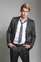 Chord Overstreet picture G333124