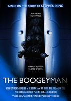Boogeyman picture G333140