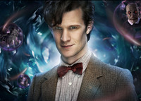 Doctor Who picture G333150