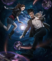 Doctor Who picture G333151