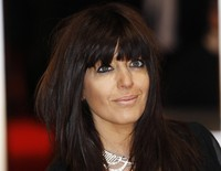 Claudia Winkleman picture G333209