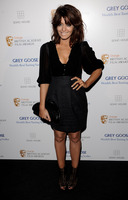 Claudia Winkleman picture G333211