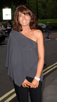 Claudia Winkleman picture G333213