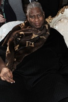 Andre Leon Talley picture G333220