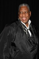 Andre Leon Talley picture G333223