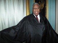 Andre Leon Talley picture G333224