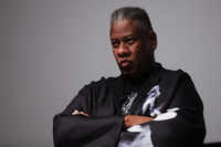 Andre Leon Talley picture G333226